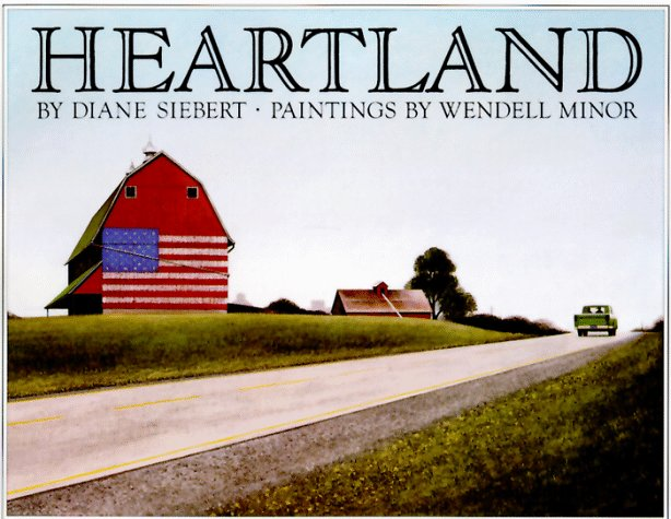 heartland-cover