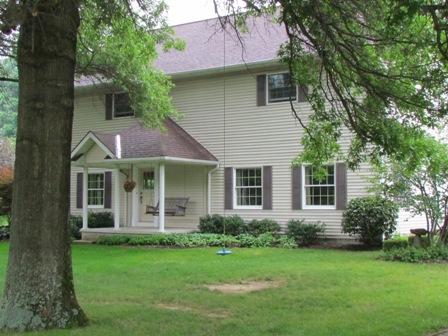 grandmas-house-small