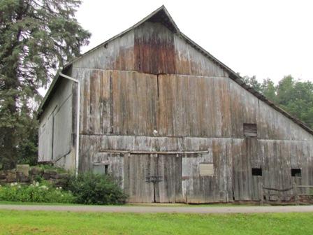 whole-barn-small