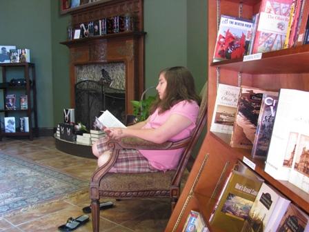 bookstore-mag-web-small1