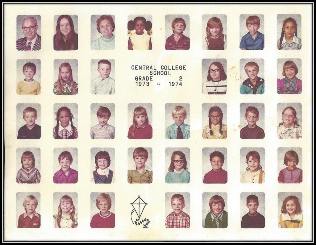 2nd-grade-class