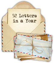 52-letters-in-a-year