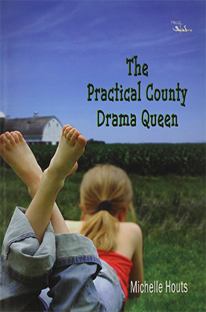 drama-queen-lrg