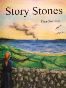 thea-story-stones