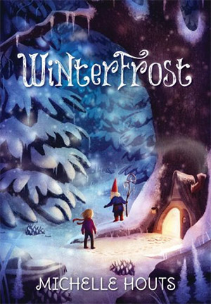 winterfrost-lrg