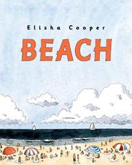 beach_cover