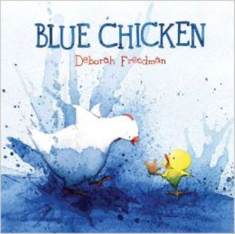 blue chicken web small