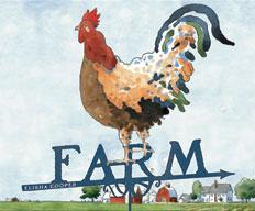 cooper farm cover