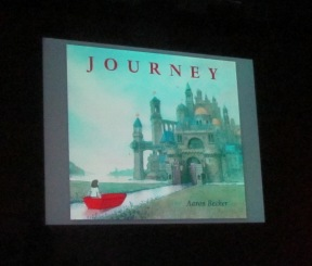 journey web small