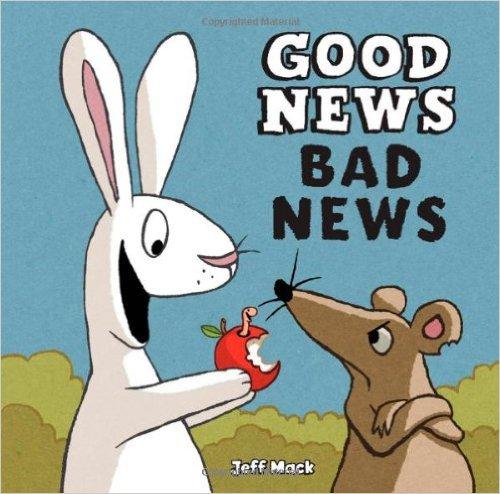 mack good news etc