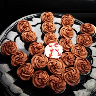 chocolate cupcakes web small